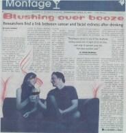 Blushing_over_booze