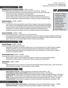 Jessica_Summers_Resume