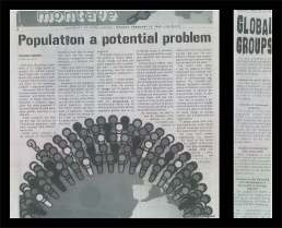 Population_a_potential_problem