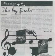 The_big_finale.